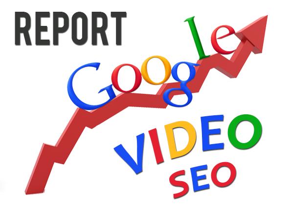 Google Report Blog Pic