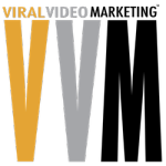 VVM-New Logo-Trans-small